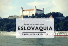 Intercambio en Eslovaquia para artistas, estudiantes, profesores