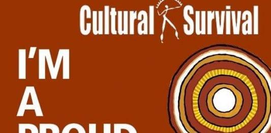 Becas Cultural Survival para indígenas en medios de comunicación