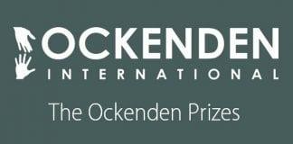 Premio Ockenden para proyectos que brinden autonomía a refugiados