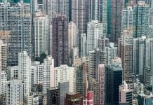 Becas de estudios en Hong Kong, para estudiantes internacionales.