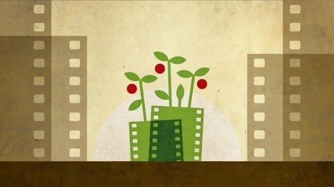 Humus Movie Celebration, concurso de cortos sobre huerta y ciudad