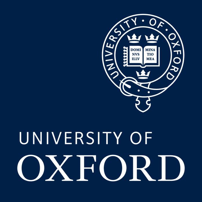 130 Becas para estudiar posgrado en Oxford.