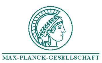 Premio Albert Einstein al periodismo científico, para hacer una residencia