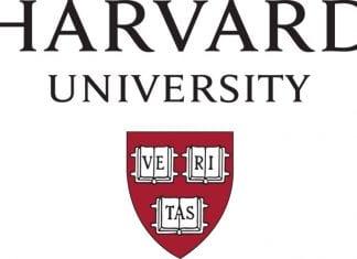 Becas de investigación posdoctoral en la Universidad de Harvard