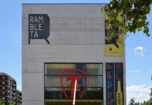 Ayuda de Observación y Elaboración Artística, antojo € 3.000