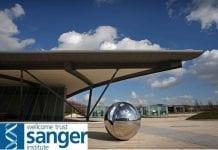 Premio Sanger de ciencias para investigación en Reino Unido