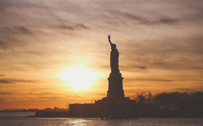 Visas, exenciones y salidas del país