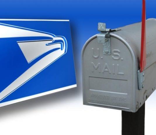 Permit perdida en el correo, ¿ Qué hacer?