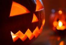 Cómo los inmigrantes crearon Halloween