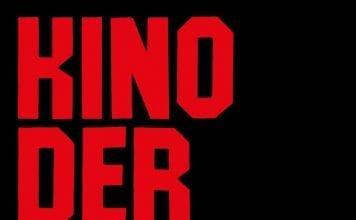 Competencia Kino der Kunst para realizadores de cine