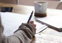 Becas Académicas En Estados Unidos Para Estudiantes Internacionales