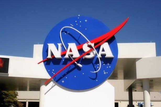 Becas México, para hacer una estancia en la NASA.