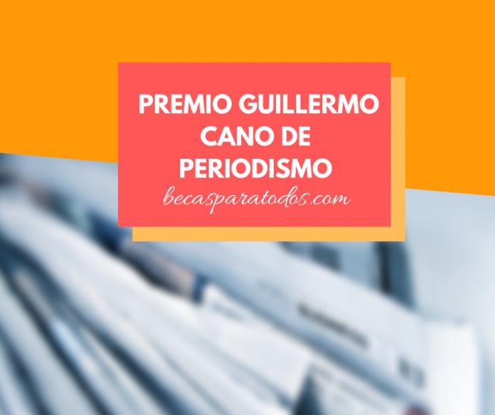 Premio Guillermo Cano a la libertad de prensa, UNESCO