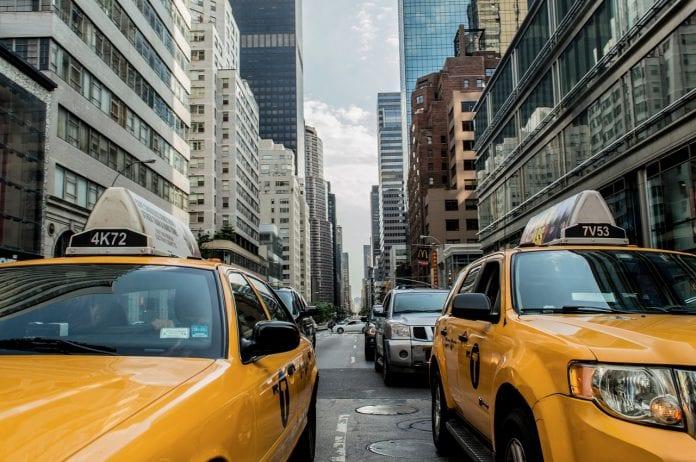 Becas ONU para periodistas, haz una estancia en Nueva York.