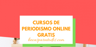 Cursos de periodismo online, City University of New York City