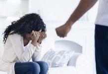 Violencia domestica: ¿ cómo la enfrento en mi condición de inmigrante?