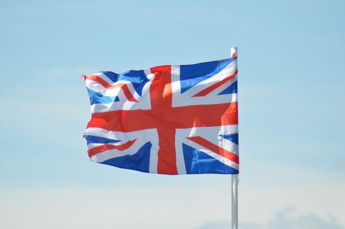 Beca Brunel Rotary para latinoamericanos, Reino Unido