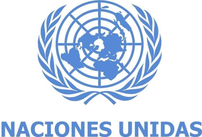 Público Ecuménico ONU Nelson Mandela, sobre Impuesto Humanos