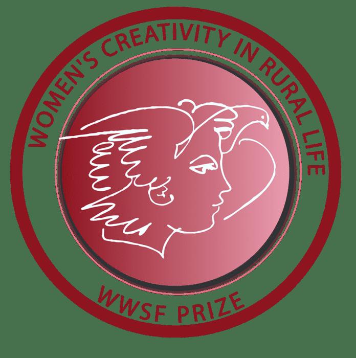 Premio a la creatividad femenina en la vida rural, WWSF Structure