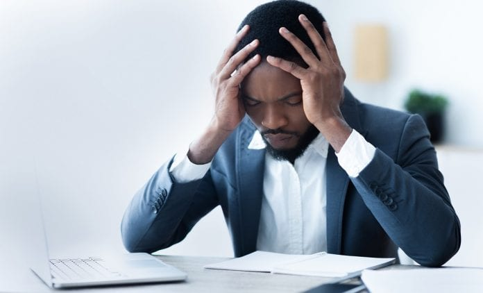 ¿ Para qué sirve declararme en bancarrota?