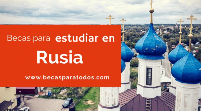 Becas de verano, cine documental y animación en Rusia, Gerasimov