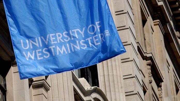 Becas para estudiar una maestría en Reino Unido.