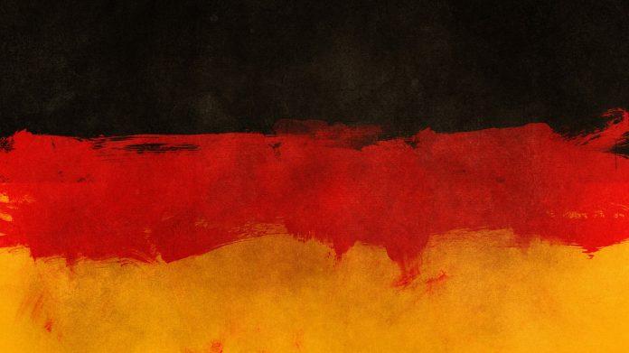 Residencia artística en Alemania