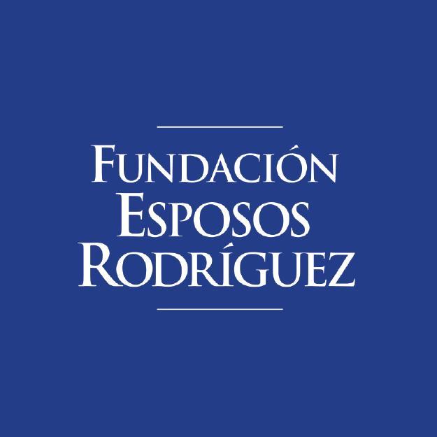 Becas para Sonora Pitic, maestría en el extranjero.