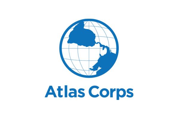Atlas ofrece Prácticas Profesionales en Estados Unidos