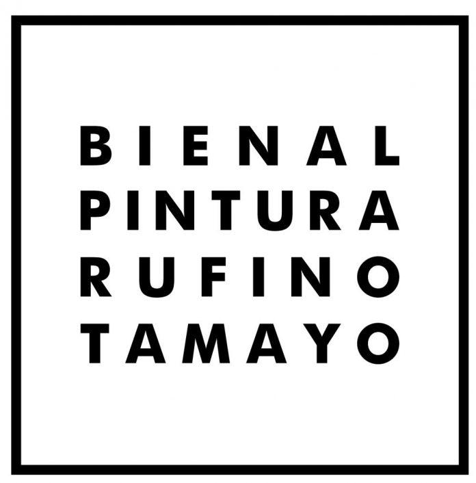 Concurso: Bienal Rufino Tamayo en México