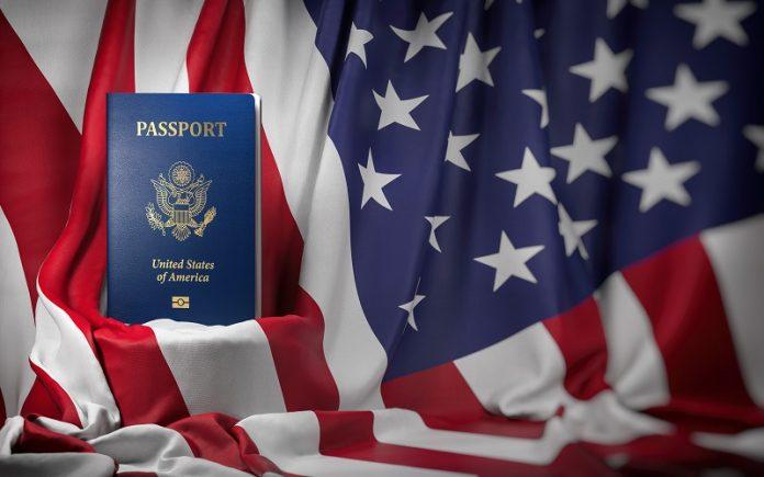 Congreso priorizaría visas para extranjeros educados en EE.UU.