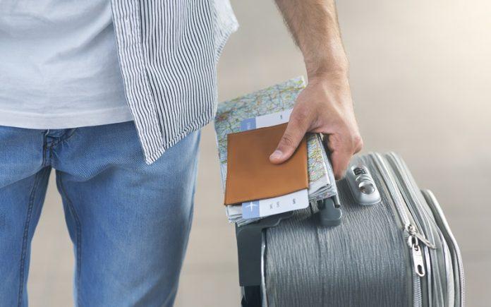 ¿ Cuál es la diferencia entre visa y pasaporte?