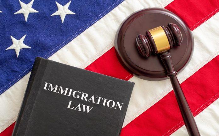 10 preguntas clave sobre la inmigración