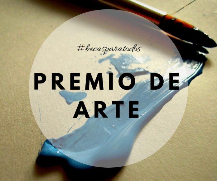 Premio Estatal de Arte Nuevo León, para artistas mexicanos