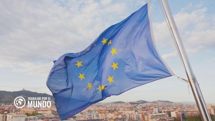 EPSO: Ofertas de empleo y prácticas en instituciones europeas