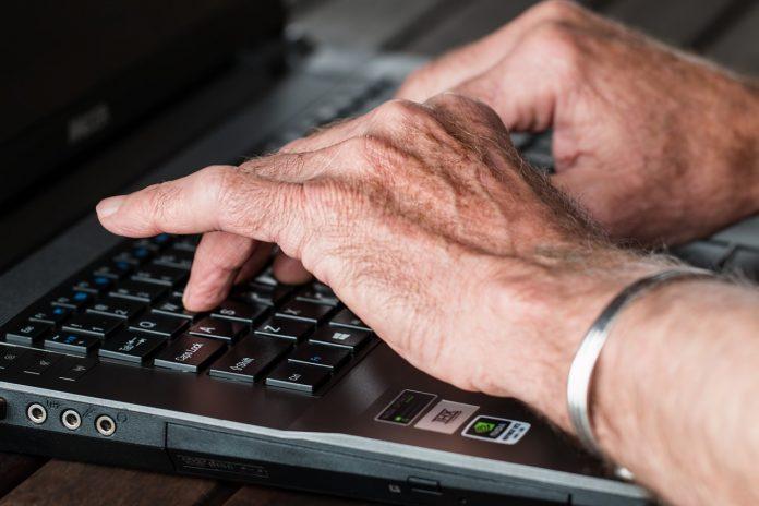 Comentario en Convocatoria UnADM 2019, licenciatura en línea gratis, SEP por Jose Cruz