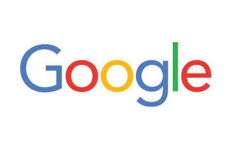 Becas de Google para mujeres españolas