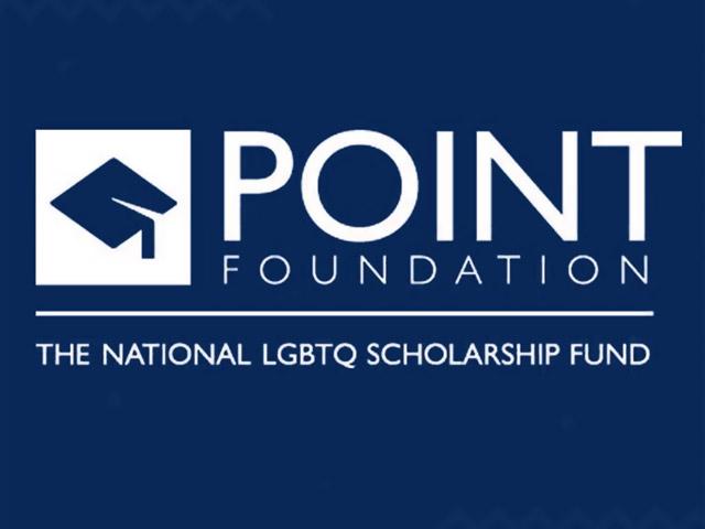 Becas dirigidas a la comunidad LGBTQ, estudia en Estados Unidos