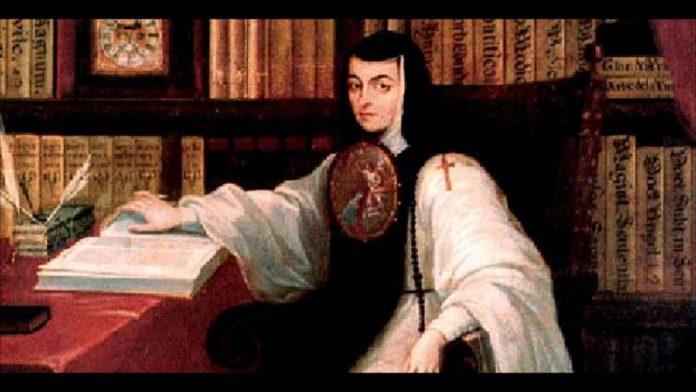 Premio de Literatura Sor Juana Inés de la Cruz, concurso para escritoras.
