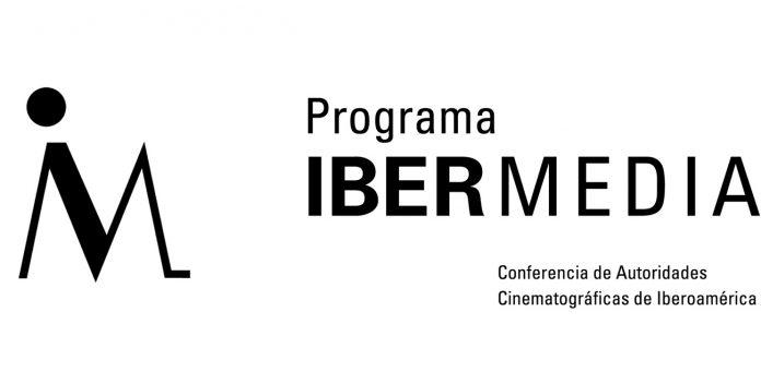 Ayudas para proyectos de televisión y cine, fondo audiovisual Programa Ibermedia