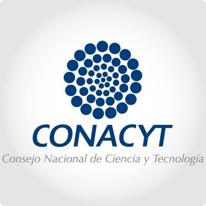 Becas para madres de familia, convocatoria del Concacyt