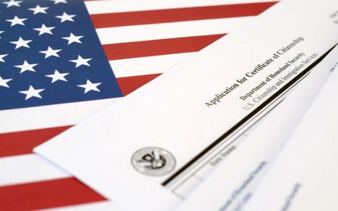 5 formas para obtener la Ciudadanía