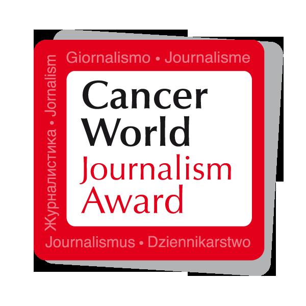Cancer World, premiará trabajos periodísticos sobre el cáncer