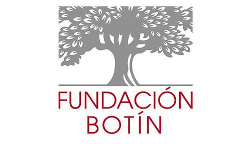 Becas Construcción Bota Gala Pública América Latina