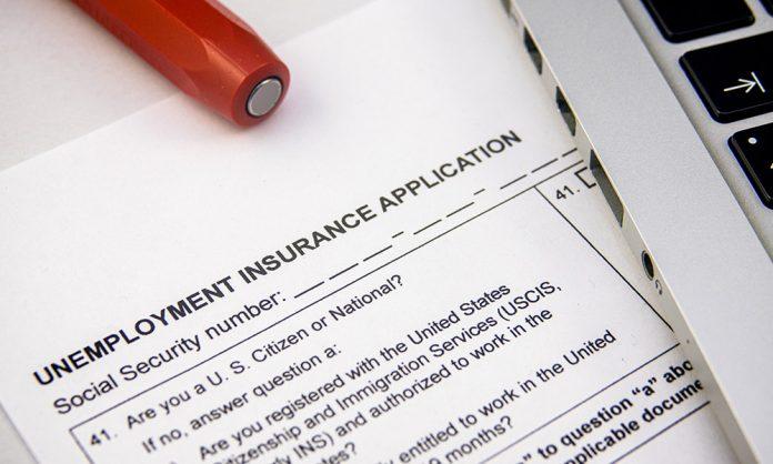Si tengo DACA, ¿ Puedo aplicar al seguro de desempleo?