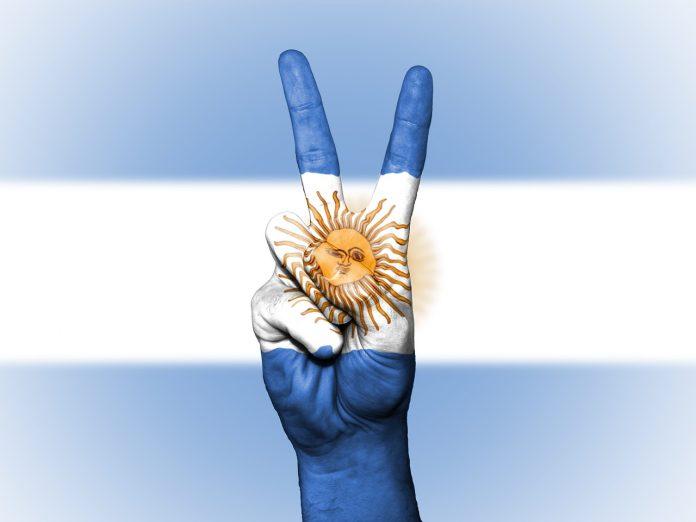 Becas para maestría y doctorado en Aplicaciones de Información Espacial, en Argentina