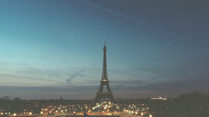 Convocatoria de becas en Francia para mexicanos del Gobierno Francés y CONACYT