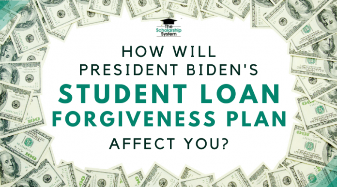 Handling Financial Obligation for College? Do not Rely On the Federal Trainee Loan Forgiveness Program