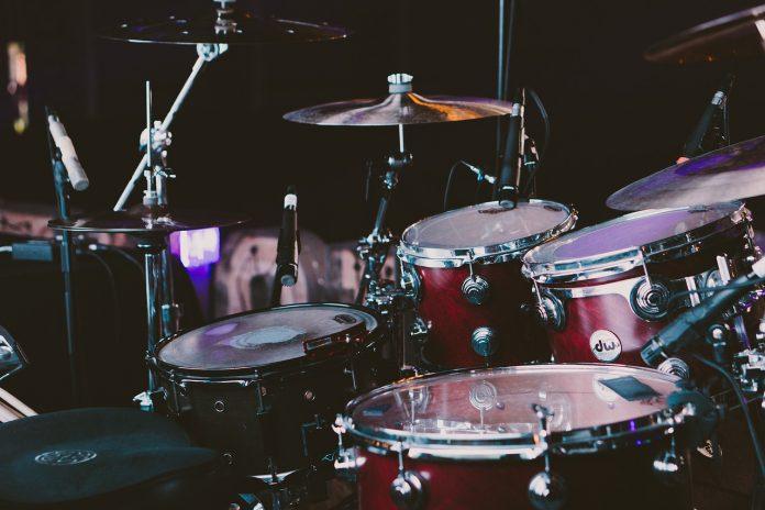 Becas para músicos para estudiar en España, Fundación Música Creativa