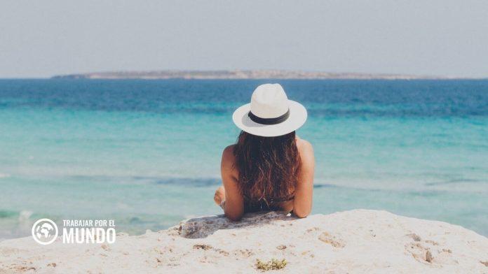 ¡ Vacaciones Pagadas! Vive dos meses en un hotel por 4000 euros